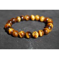 Bracelets - l'Aigle Carmin Boutique Esotérique