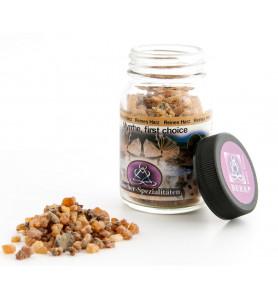 Myrrhe premier choix 60 ml